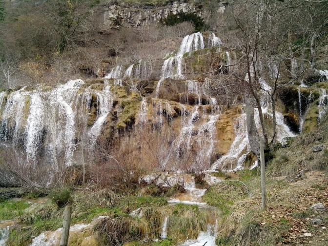 Excursión Cueva de Los Franceses