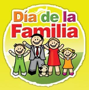 Dia Mundial de Familia 01