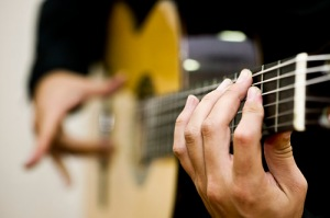 guitarra_flamenca2