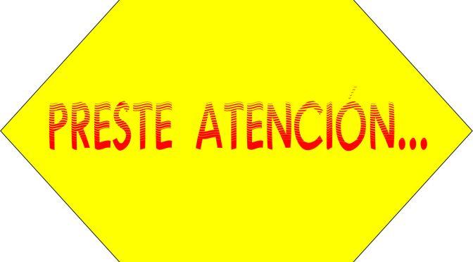 EXHIBICIÓN DE ACTIVIDADES EXTRAESCOLARES