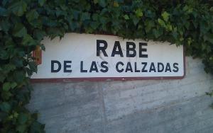 rabc3a9-de-las-calzadas