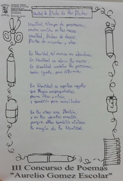 11. MARCOS MARDONES.jpg