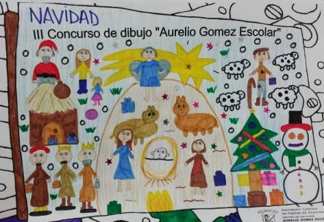 6.ANDREA GARCÍA.jpg