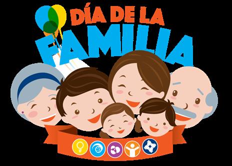Celebran-familias-tijuanenses-el-Día-de-la-Familia-en-Parque-Morelos